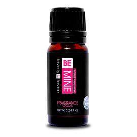 Bemine fragrance woman skoncentrowane feromony dla kobiet