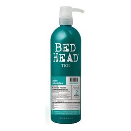 Urban Antidotes Recovery Conditioner Odżywka do włosów suchych i zniszczonych
