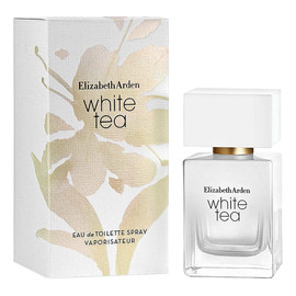 White Tea, Woda Toaletowa