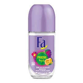 dezodorant w kulce Maracuja Night Jasmine Scent