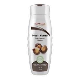 Ajuwerdyjski szampon wzmacniający Reetha