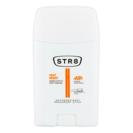 Antyperspiracyjny dezodorant w sztyfcie