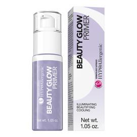 Beauty Glow Primer Baza pod makijaż rozświetlająco-upiększająca