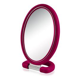 Lusterko Kosmetyczne Okrągłe 9510