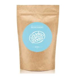 Peeling kawowy do ciała Kokos