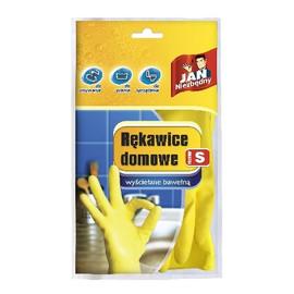 Rękawice domowe rozmiar S