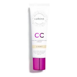 Color Correcting Cream podkład CC 7w1