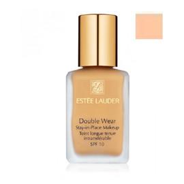 Stay In Place Makeup SPF10 Długotrwały podkład o przedłużonej trwałości