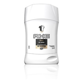 Anti Marks dezodorant w sztyfcie