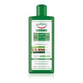 naprawczy szampon restrukturyzujący