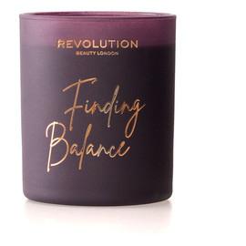 Świeca zapachowa Finding Balance