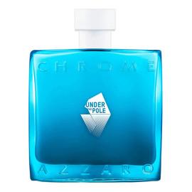 Woda toaletowa spray