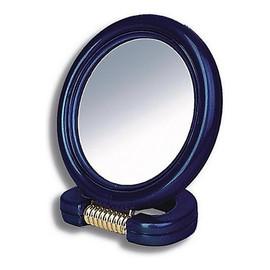 Lusterko Kosmetyczne Okrągłe 9504