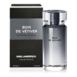 Les Parfums Matieres woda toaletowa