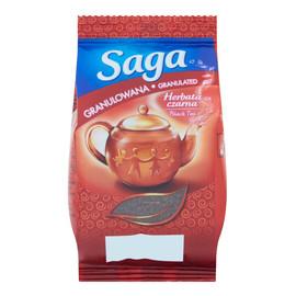 Herbata czarna granulowana