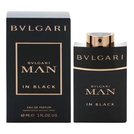 Woda perfumowana dla mężczyzn
