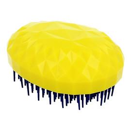 Model 2 szczotka do włosów Golden Yellow
