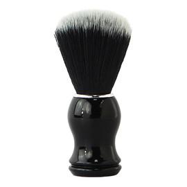 Pędzel do golenia Shaving Brush 4604
