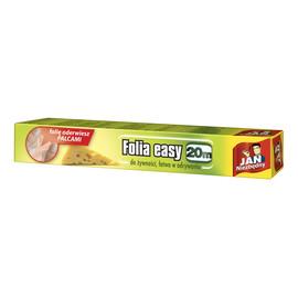 Folia do żywności Easy 20M