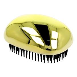 Model 3 szczotka do włosów Shining Gold