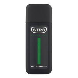 Perfumowany dezodorant z atomizerem