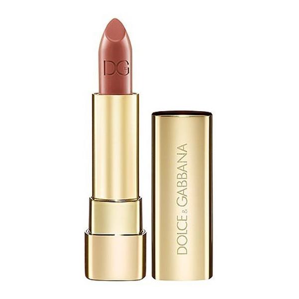 Dolce & Gabbana Classic Cream Lipstick kremowa pomadka do ust 3g