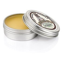 Beard stache wax wosk do brody i wąsów wilderness