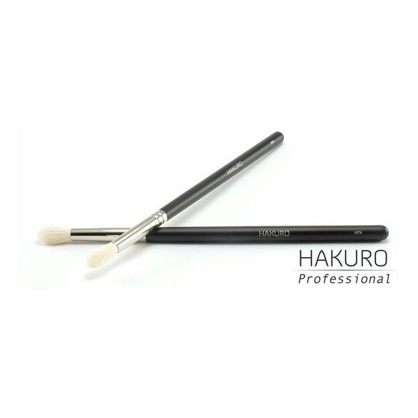 Hakuro H74 Pędzel do nakładania i rozcierania cieni