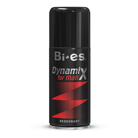 Dezodorant