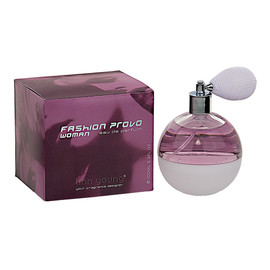 Fashion Provo Woman ED Woda Perfumowana