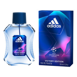 Victory Edition Woda toaletowa