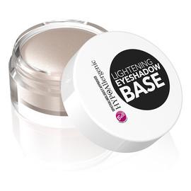 Lithening Eyeshadow Base Baza pod cienie rozświetlająca