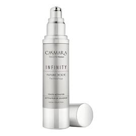 Infinity Cream Odmładzający krem do twarzy