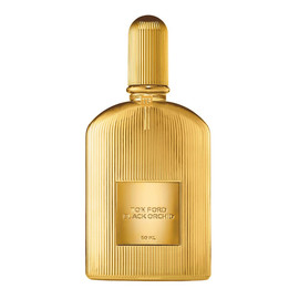 Perfumy spray