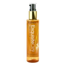 Exquisite Oil Protective Treatment odbudowujący olejek do włosów Moringa