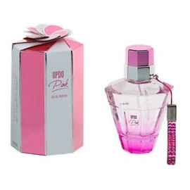Updo Chic Pink EDP Woda Perfumowana