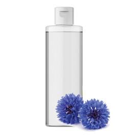 Hydrolat Z Kwiatów Bławatka 100%