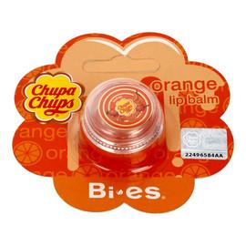 Balsam do ust Orange