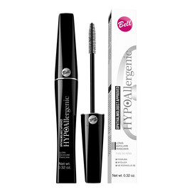 Mascara Long & Volume Hypoalergiczny tusz do rzęs