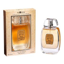 Warm Atmosphere For Women Woda perfumowana