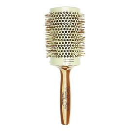 Thermal Brush szczotka do włosów HH-63