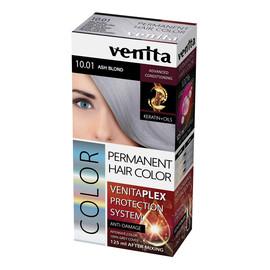 Plex Protection System farba do włosów z systemem ochrony koloru