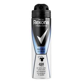 Dezodorant Spray