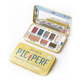 PIC PERF paleta do makijażu
