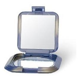 Lusterko kompaktowe kwadratowe (5541) 1szt