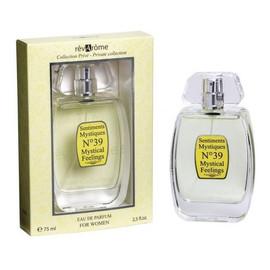 Mystical Feelings For Women Woda perfumowana