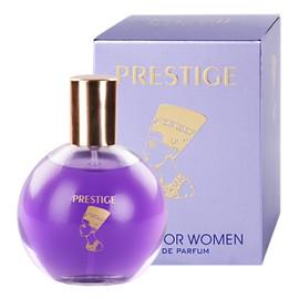 Prestige For Women woda perfumowana spray