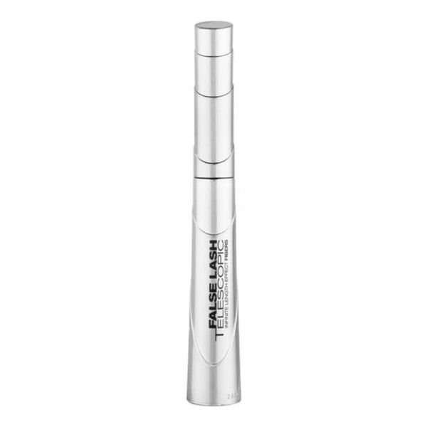 L'Oreal Maskara False Lash Telescopic 9ml