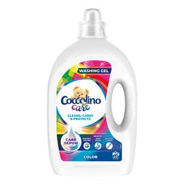 Żel do prania Color (45 prań)