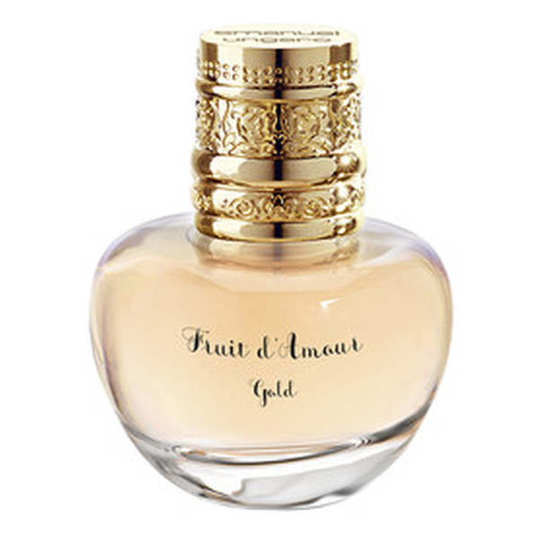 Ungaro Fruit D'Amour Gold woda toaletowa spray 30ml